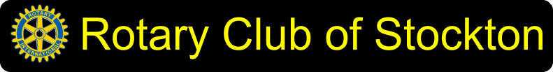 Club Invoice Payment