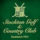 stockton-golf-country-club